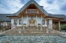 Galeria Skansen Bicz Resort & Spa