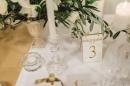 Galeria EduGraphic - drewniane dekoracje na ślub i wesele