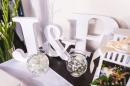 Galeria Będzie pięknie - dekoracje ślubne