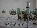 Galeria Arteusz - florystyka i dekoracje