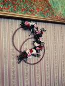 Galeria Pracownia Florystyczna Zaklęty Ogród