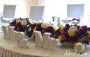 Galeria DEKORKA - Oprawa graficzna i florystyczna