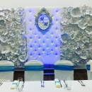Galeria Baśniowe Dekoracje