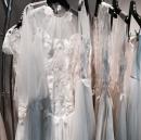 Galeria Biel Stylizacje Ślubne