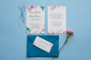 Galeria Flora i Papier - zaproszenia ślubne