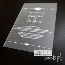 Galeria DecoCards.pl
