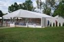 Galeria RAJT Wypożyczalnia namiotów