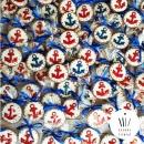 Galeria Słodki Towar - artystyczne ciasteczka i podziękowania