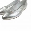 Galeria Marianna No - Wedding Shoes