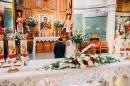 Galeria Chlebem i Solą - fotografia ślubna