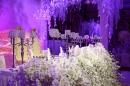 Galeria ENDORFINA imprezy okolicznościowe JOLANTA OSTROUCH