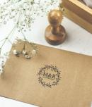 Galeria Projektornia design&print zaproszenia i dodatki ślubne, stemple