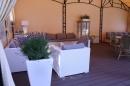 Galeria Hotel SPA Faltom****