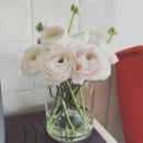 Galeria Ewianek Pracownia Florystyczna