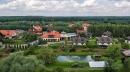 Galeria Hotel Osada Karbówko Wellness & SPA