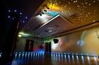 Galeria Casilla Sala Bankietowa