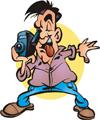 kamerzysta na ślub siemianowice śląskie
