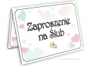 Galeria Akcesoria do Ślubu ,artykuły ślubne - DodatkiWeselne.pl -Internetowy Sklep Ślubny