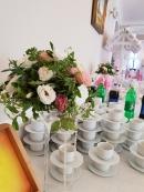 Galeria Dworek Róża Poraja - Zaprzęg Konny