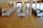 Galeria Restauracja Orchidea w Chwaszczynie