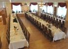 restauracja na wesele Chwaszczyno