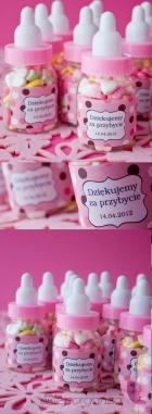 Galeria Akcesoria ślubne - Internetowy sklep ślubny - Skleporganza.pl