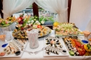 catering wesele