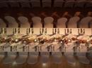 Restauracja Riwiera
