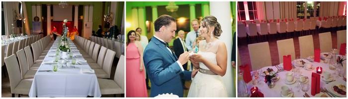 gdynia sala na wesele miesce na wesele riwiera