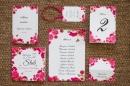 Galeria Jumika - Zaproszenia ślubne i dodatki na ślub