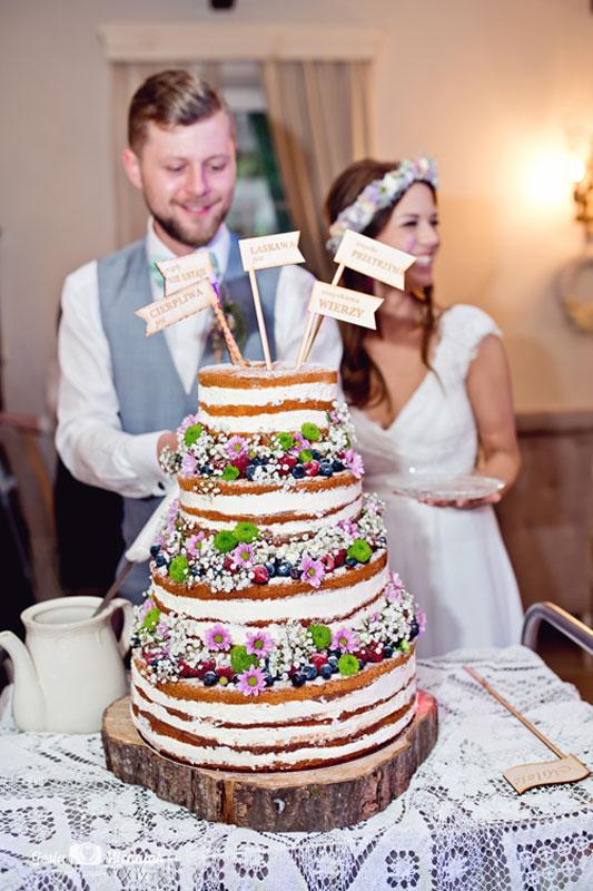 sala weselna gdynia