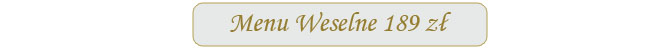 menu weselne forlwark dajak