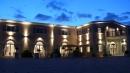 Galeria RIVIERA - konferencje & wesela