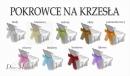 Galeria Akcesoria do ślubu - DecoMariage.pl - Internetowy Sklep Ślubny