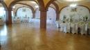 Galeria Dom Chleba Sala Bankietowa