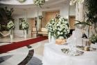 Galeria Mazurkas Hotel****