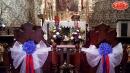 Galeria Kwiaciarnia Danuta Zaremba