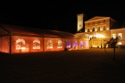 Galeria Hotel Spa Wieniawa