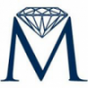 Michelson Diamonds Global Biżuteria ślubna