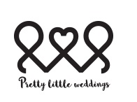 Pretty Little Weddings
