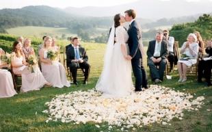 Zapytaj Konsultanta Ślubnego