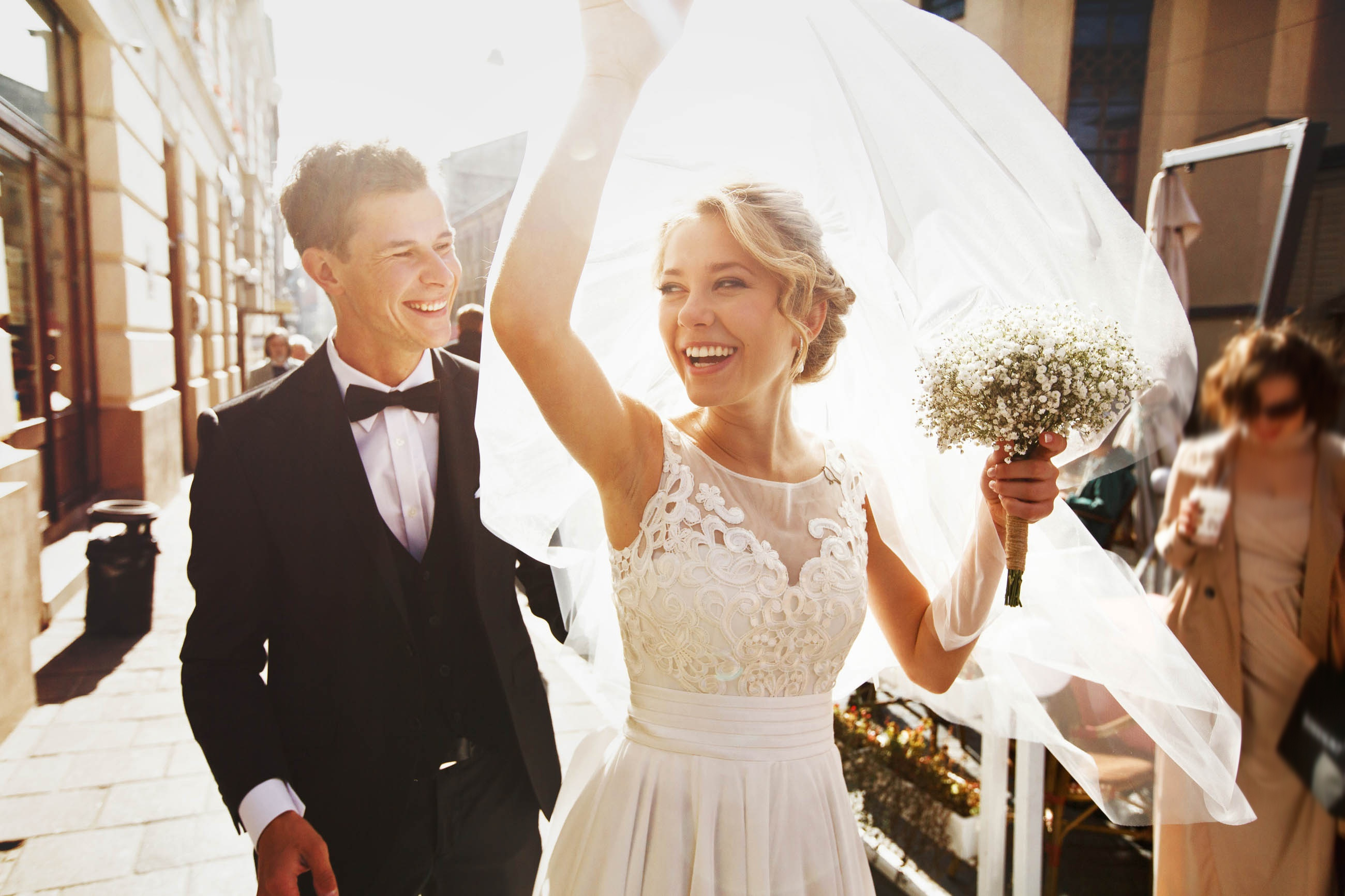 f28d717524 Paznokcie ślubne  Oto 7 najmodniejszych manicure na ślub!