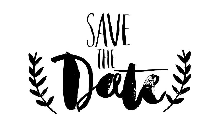 Przykładowe Teksty Do Wpisania W Zawiadomienia Save The Date