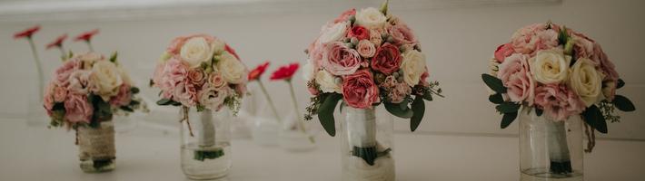 dekoracje na ślub i wesele gdynia