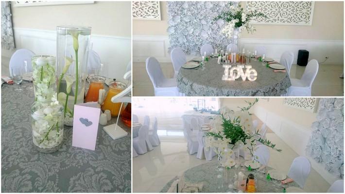 sala na wesele szczyrk