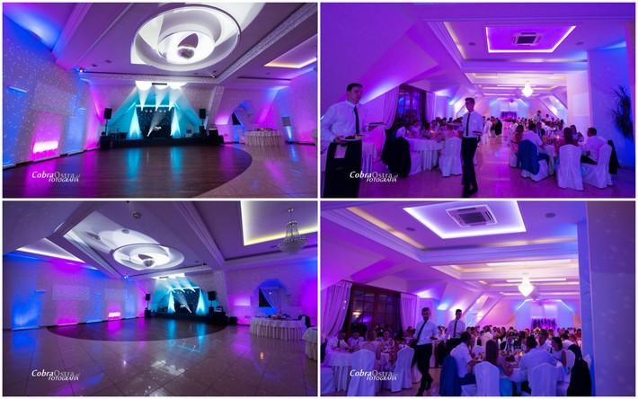 wesele bielsko-biała