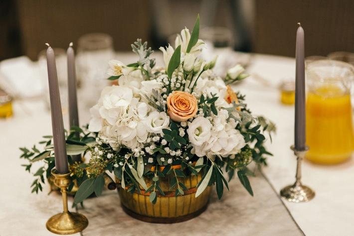 dekoracje na wesele wrocław