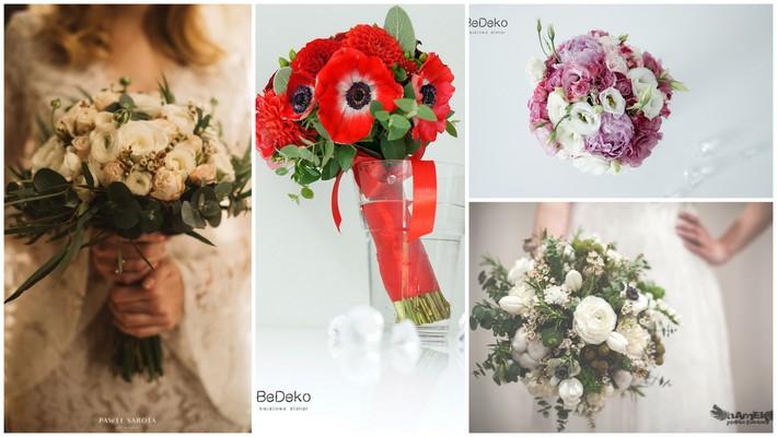 dekoracje na wesele kraków