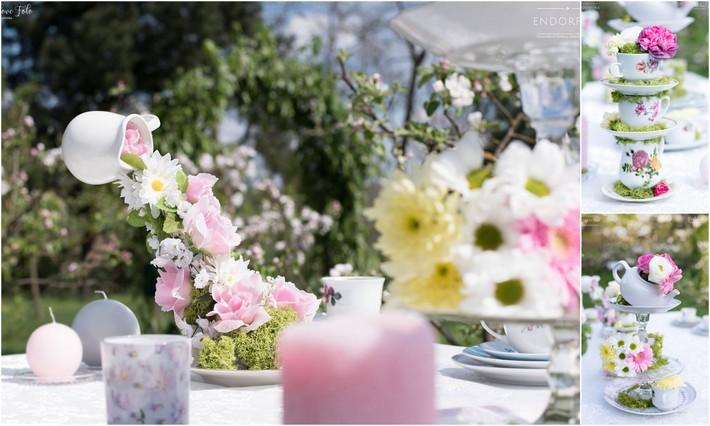 dekoracje na ślub i wesele Włocławek