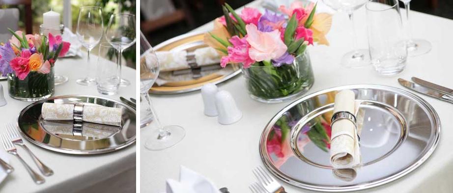 restauracja na wesele Zegrze